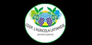 Agricola Latianese